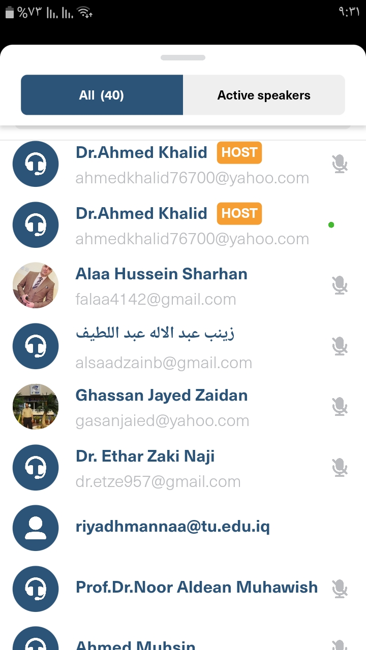 Screenshot ٢٠٢٠٠٥١٨-٢١٣١٣٤ Free Conference Call