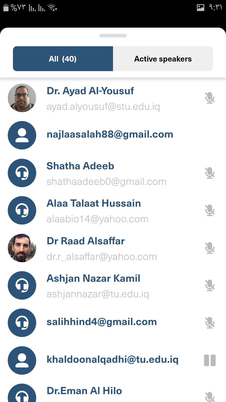 Screenshot ٢٠٢٠٠٥١٨-٢١٣١٥٥ Free Conference Call